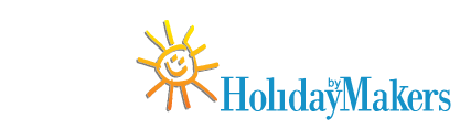 Metung Holiday Rentals by Holiday Makers